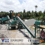 Supplier professionale di Crushing Production Line