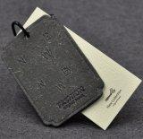 Modifica di carta personalizzata di caduta dell'indumento