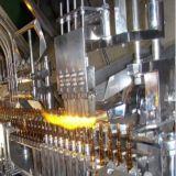 Gerador Oxy-Hidrogênio para vedação de ampola