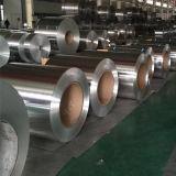 De Rol van het aluminium voor de Blikken van de Drank, de Blikken van het Voedsel
