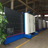 Igu 가득 차있는 자동적인 격리 유리제 가공 기계