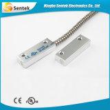 Interruttori magnetici montati del contatto della superficie di metallo