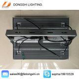 Alto lumen módulo LED de la garantía de 5 años luz de inundación de 500 vatios
