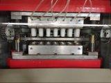Plastic Glas het Vormen zich van de Kop Machine Thermoforming (YXYY650)