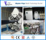 Производственная линия трубы HDPE/машина штрангпресса/промышленное предприятие