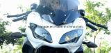 3000W большие колеса 72V 20 Ah спорта Electirc мотоцикла