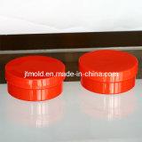 クリーム色の瓶型か容器型(JT018)