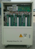 300kVA отсутствие стабилизатора напряжения тока обслуживания, статического AC AVR 300kVA