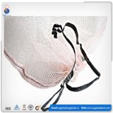パッキングポテトのための耐久の多網袋
