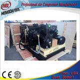40bar Yuda compresseur à air haute pression