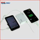 5200mAh 携帯電話バッテリ充電器 / 携帯型充電器
