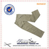 Ladung-Arbeitskleidungs-Hose, Ladung-Hosen
