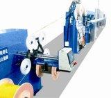 Кабель односторонней и двусторонней печати производственной линии