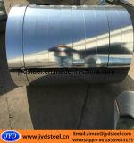 建築材料のための普及した明るいHdgi/亜鉛鋼鉄ストリップ