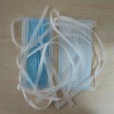 Chirurgische Tie-on Wegwerfgesichtsmaske