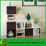 Самомоднейший Bookcase офисной мебели высокого качества