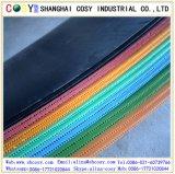 Material virgem para a folha de papelão ondulado de PP com alta qualidade