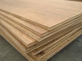 Strand Tecidos de contraplacado de bambu Bambu