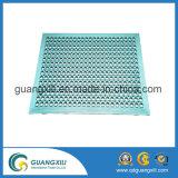 Ванная комната резиновый коврик, Установите противоскользящие резиновые коврик резиновый коврик на кухне