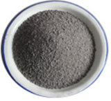 鉄骨構造のための固められたサブマージアーク溶接の変化Sj301