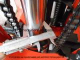 Manual Industrial hidráulica lado Empilhador com marcação CE