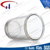 tazza di birra di vetro trasparente 350ml (CHM8044)