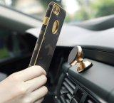 携帯電話の箱のApple 7新しい磁気車のカムフラージュの携帯電話のシェル