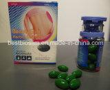 Pérdida de peso natural del 100% Bsh que adelgaza píldoras de la dieta de la cápsula