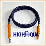 Высокое качество курить можно покурить кальян Hookah Hookah шланг и шланг