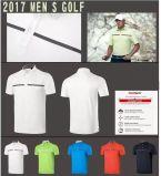 T-shirt manches courtes à manches courtes à 5 couleurs