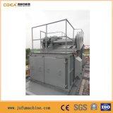 Het Groeperen van het Asfalt Stationally van de Apparatuur van de bestrating Installatie de Van uitstekende kwaliteit