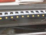 Лезвие ножа заточник лезвия машины промышленный