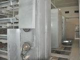 Bon type de bâti automatique des prix et de la qualité H matériel de cage de couche