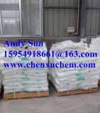 Llenador Alto-Blanco del polvo del hidróxido de aluminio