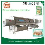 Machine électrique de pasteurisation de stérilisateur pour la nourriture Tssb-60 d'emballage de vide