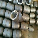 Recambios de la maquinaria del bastidor de la precisión del acero inoxidable