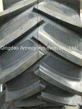 Pneu industrial Saijin da manufatura agricultural do pneumático 31*15.50-15 400/50-15 do instrumento