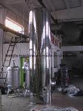 Misturador do ozônio & da água para o processo Purifying da água