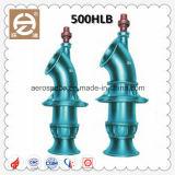 500hlb verticais Misturado-Fluem bomba de água