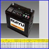 中国 Ruiyu MF 車の電池 95D31r