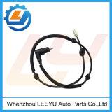 Auto sensor do ABS do sensor para Hyundai 95680fd000