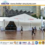 Sale를 위한 50m Big Events Tents
