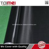 최고 강한 산업 PVC 방수포 직물