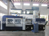 High Speed Automatic Injection Molding Machine