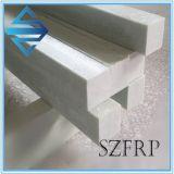 Quadrato Rod/barra solidi della vetroresina di FRP