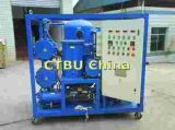 auf Eingabe-Transformator-Öl-füllendem Gerät