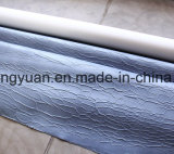 Het hoge Membraan van het Dakwerk Tpo van het Polymeer Zelfklevende van China