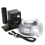 DMX 512 이산화탄소 제트기 연기 안개 기계, 최신 판매 DJ 장비 이산화탄소 제트기 연기 기계