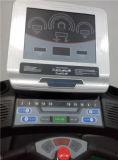 تجاريّة [جم] تجهيز [كرديو] آلة طاحونة دوس ([إكسر8000])