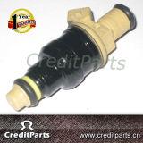 Bosch 0280 150 955 Peças de injeção de combustível